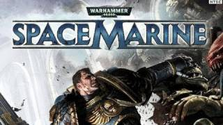 IGN Reviews - Warhammer 40K: Space Marine Game Review