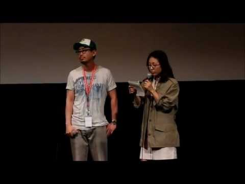 Korean Directors  Na HongJin 나홍진 Remarks  2011 New York Asian Film Festival  Meniscus Magazine