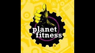 Planet Fitness,Great Gym !!