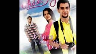 Download Free Adamaya, syahjihan, ilusi, na o mei dan asmaradana