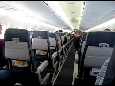 AirBaltic Q400 (DHC-8-402Q Dash 8)