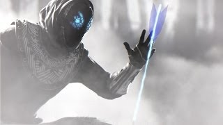 Magic: Duels of the Planeswalkers 2015 - Announcement Trailer