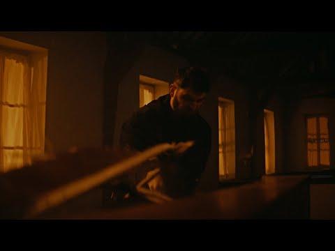 FORM & La Chica - WATERFALL (Music Video)