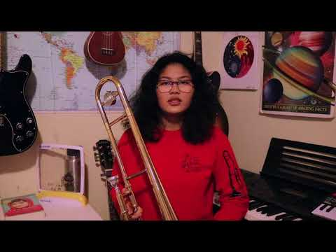 Toot Mute    USC Iovine and Young Academy Video Proposal