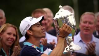 2017 pga tour latinoamrica en cauelas golf   infocauelas