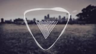 Скачать Halsey Heaven In Hiding Fovnd Remix