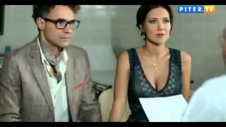 """""""Влюбленные женщины"""": 9, 10 эпизод принесли Дарье Екамасовой несчастье"""
