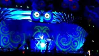 atb live full set edc las vegas 2013 kinetic field stage 06 21 2013 1080p hd