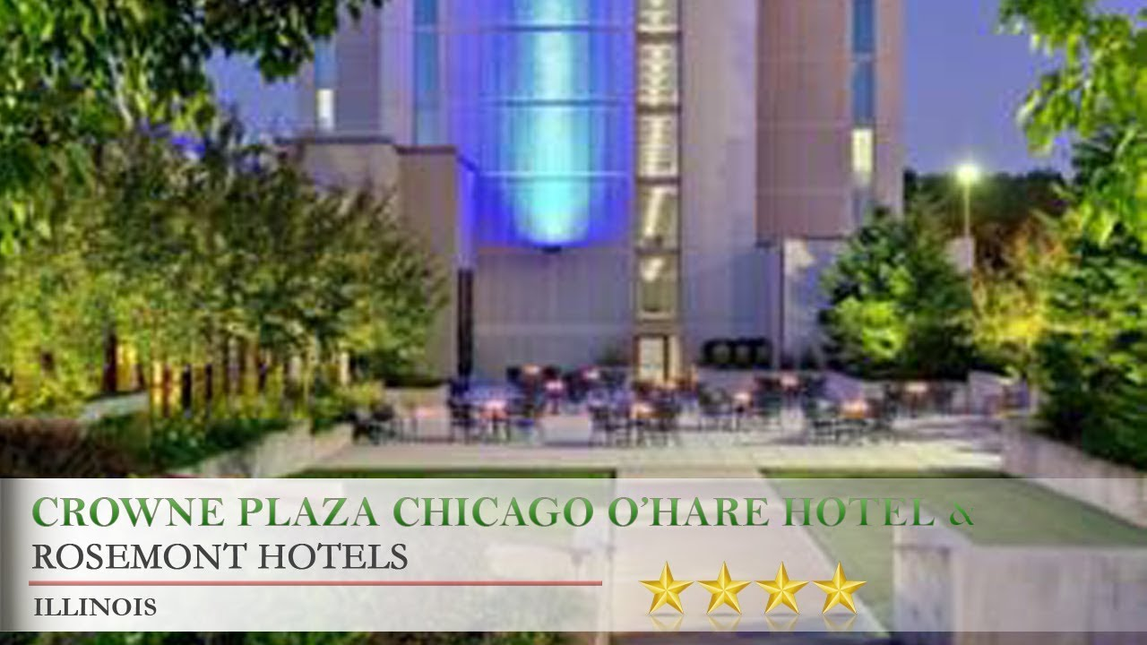 dinner theatre rosemont il. crowne plaza chicago o\u0027hare hotel \u0026 conference center - rosemont hotels, illinois dinner theatre il 2