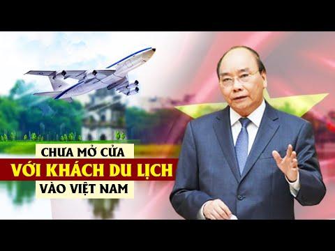 Việt Nam Đã Có Doanh Nghiệp Sản Xuất Được Chloramine B Để Phun Khử Trùng Diệt Covid-19 from YouTube · Duration:  2 minutes 18 seconds