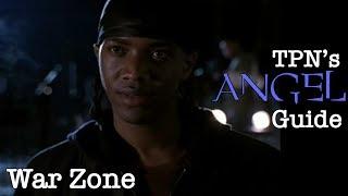 Baixar War Zone • S01E20 • TPN's Angel Guide