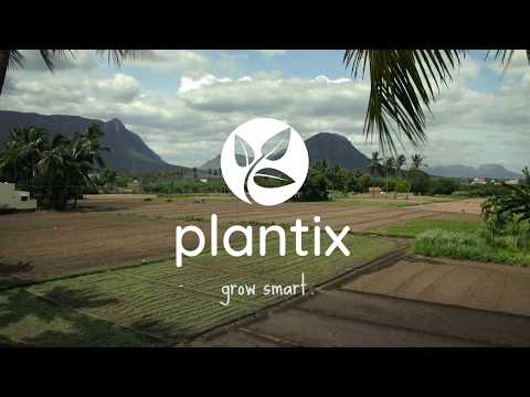 Plantix - grow smart - Apps on Google Play