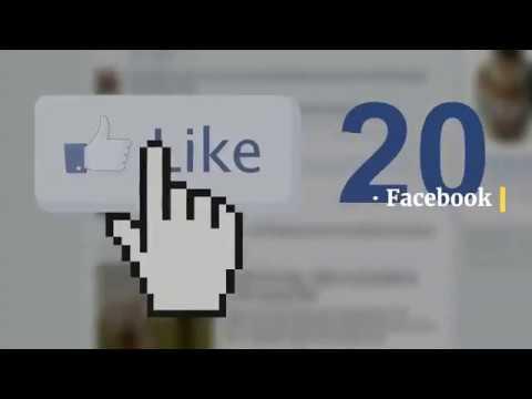 Qué redes sociales debes considerar para tu tipo de marca