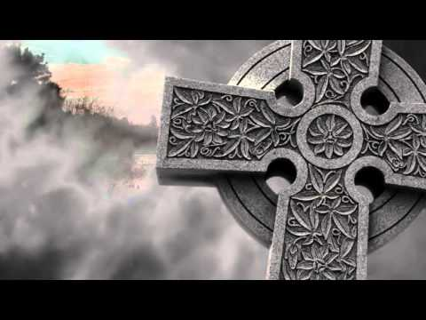 The Peacemakers ~ Healing Light (Deep Peace), A Celtic Prayer