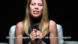 Jeanette Macchi-Meier Deutsche Untertitel