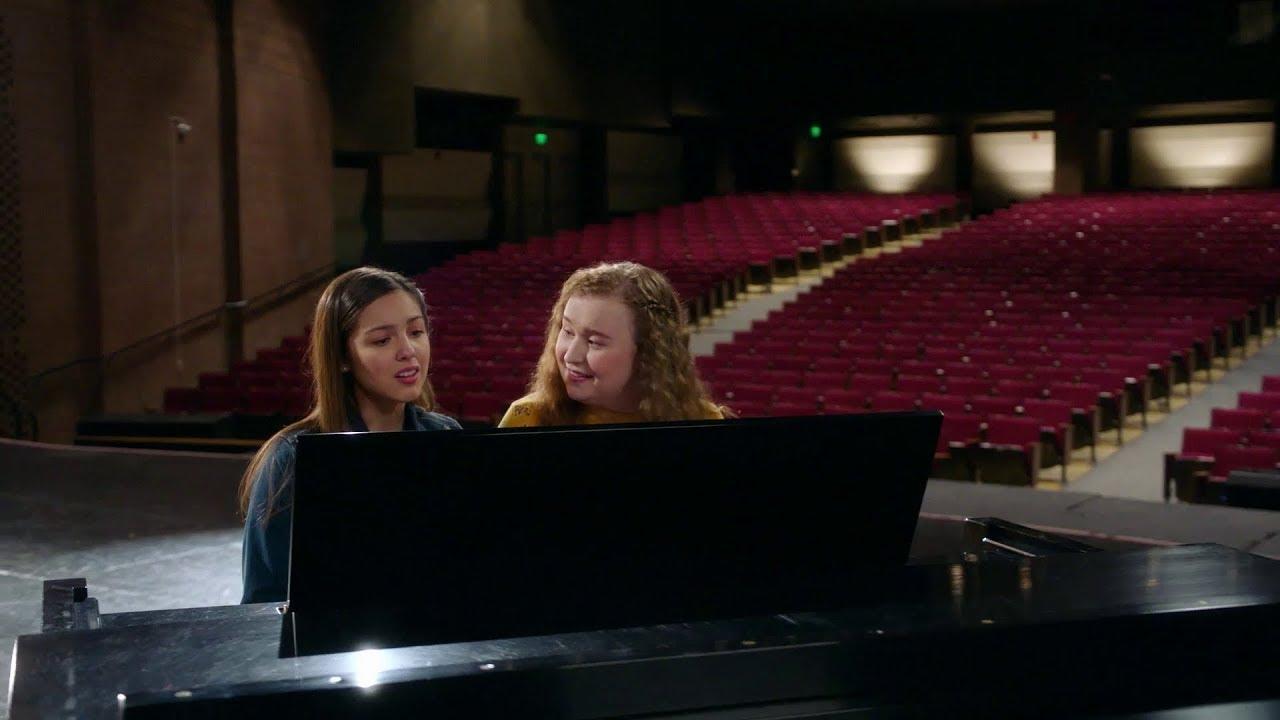 Download High School Musical : La Comédie Musicale : La Série - Bande-annonce (VF) | Disney+