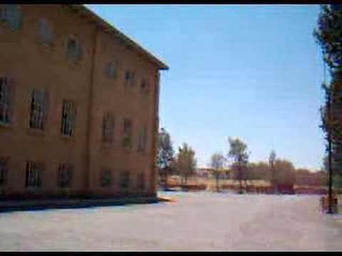 Melkonian school