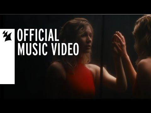 MaRLo & HALIENE - Whisper (Official Music Video)
