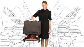 Rollux Luggage