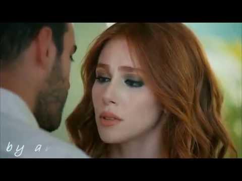 Defne & Omer - Aciyor (Boli)
