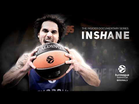 The Insider Documentary Series: INShANE