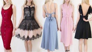 видео Алиэкспресс платья. Как купить платье на Алиэкспресс на русском