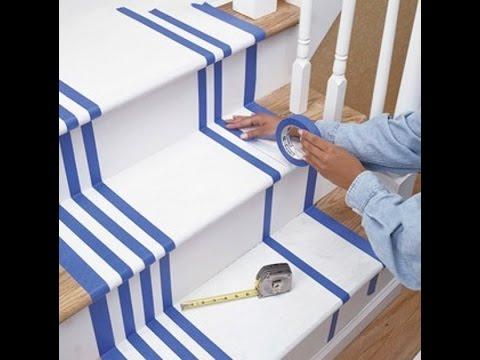 Лестницы в частном доме   Дом начинается с красивой лестницы