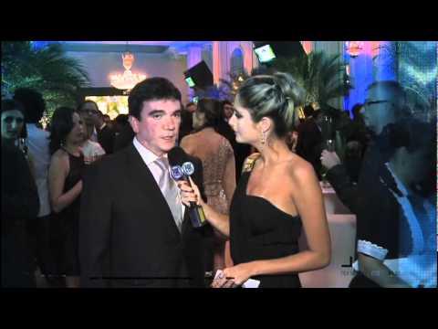 Fox Sports Brasil | Evento De Lançamento | Contagem Regressiva