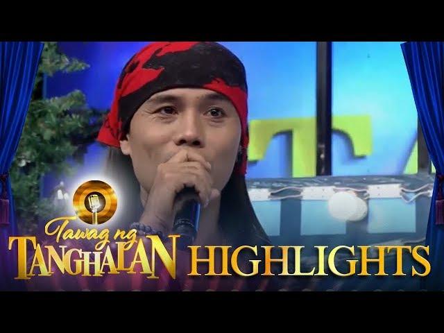 Tawag ng Tanghalan: Look back on the fun moments of the 'Tawag Ng Tanghalan' hurados