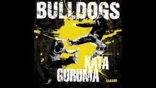 Bulldogs - Kata Guruma