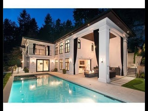 Dream Homes: Unique Accommodations High End Rentals