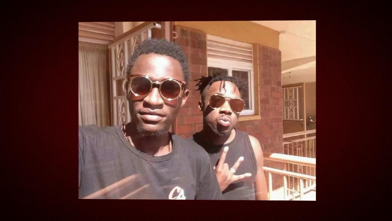 Mdundo music videos download