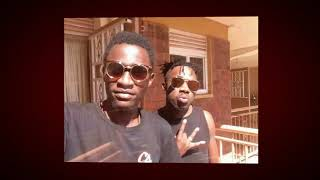mozey-radio-tribute-song-from-bad-level-music-go-to-mdundo-com-and-download-the-full-song