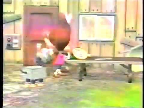 Jimmy neutron takes a dump on common sense (reupload) from YouTube · Duration:  1 minutes 38 seconds