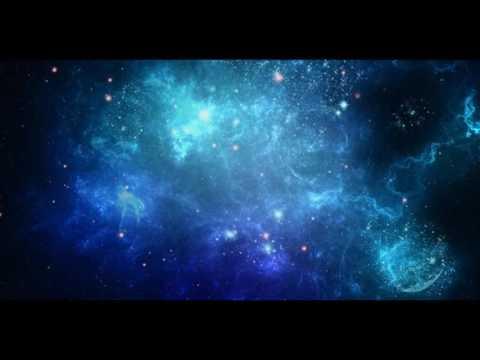 Красивые картинки Космос