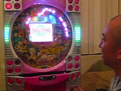 Play a Game of Pachinko in Japan - Bucket List Journey