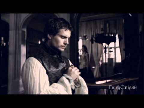 The Tudors & The Borgias: All The Choirs In My Head