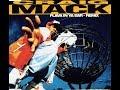 Craig Mack – Flava In Ya Ear (Remix) [Instrumental]