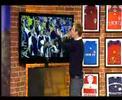 Week 8  Part 1 David Beckhams Soccer USA UK