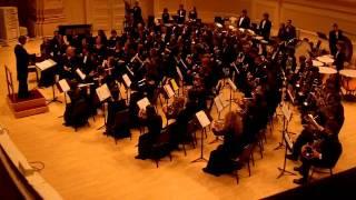 The Fire of Eternal Glory- Dmitri Shostakovich.MOV