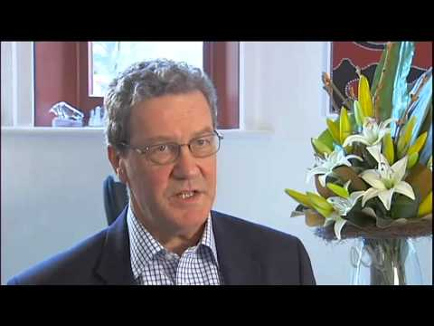 Former Foreign Minister Alexander Downer reflects on 2002 Bali Bombing