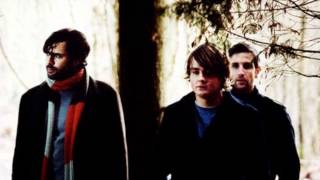"Keane- ""She Has No Time"" (Early Demo)"
