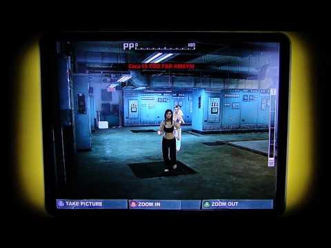 Dead Rising 2 OTR Co-op playthrough pt52 |