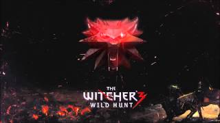 The Witcher 3: Wild Hunt OST - 02 - The Fields of Ard Skellig