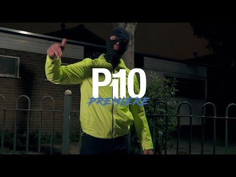 Yayo - Blow [Music Video] | P110