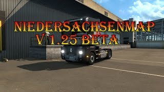 "[""LexHexMex"", ""ets2"", ""vorstellung"", ""mod"", ""deutsch"", ""german"", ""lets play"", ""euro truck 2"", ""volvo"", ""1.25""]"