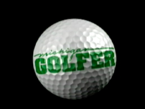 Lakewood Shores Resort - What's New - Michigan Golfer Video - GLSP
