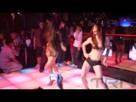 DJ RN SR Zaleilah 127 TRN REMIX   YouTube