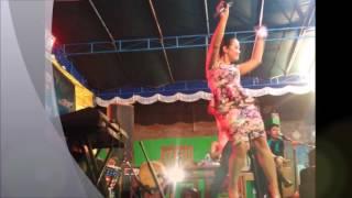 Kanggo Riko   Dimas Tedjo - Official Music Video - #RPRprofessionalMusik