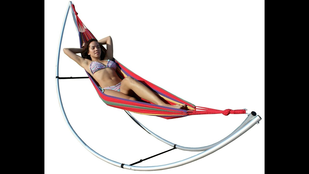 manufacturers swing hammock sale at hammocks outdoor alibaba used for hot and bed suppliers com showroom wooden